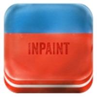 Inpaint ikon_200x200