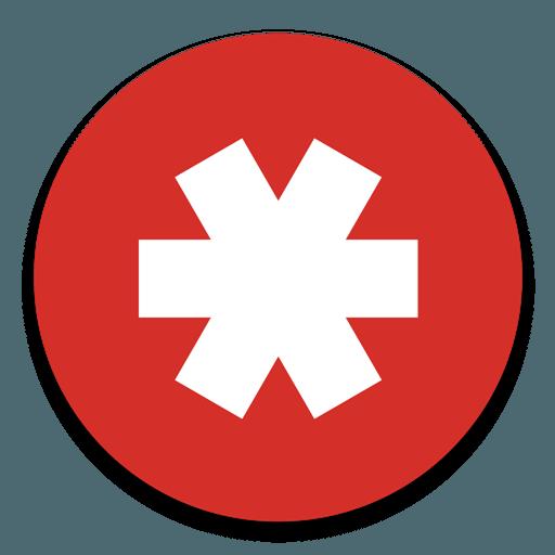 LastPass ikon
