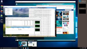 Multiplicity KVM Pro 3.44