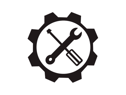 Windows Repair Toolbox ikon