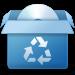 Wise Program Uninstaller ikon