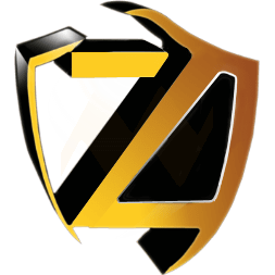 Zemana AntiLogger ikon