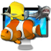 Dream Aquarium icon
