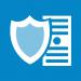 Emsisoft Anti-Malware ikon