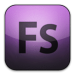Free Studio ikon