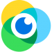 ManyCam ikon