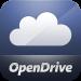 OpenDrive ikon