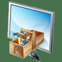 Puran Utilities ikon