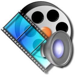 SMPlayer ikon