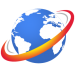 SmartFTP ikon