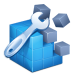 Wise Registry Cleaner ikon