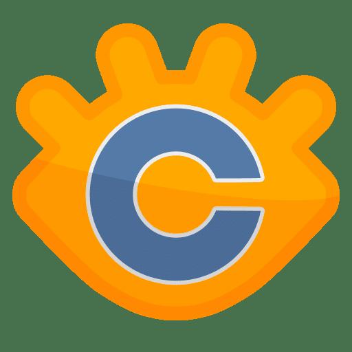 XnConvert ikon