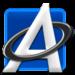ALLPlayer ikon