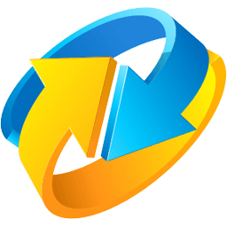 AVS Image Converter ikon