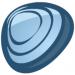 ClamWin Free Antivirus ikon