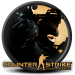 Counter-Strike ikon