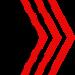 Driver-Fusion ikon