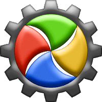 DriverMax ikon