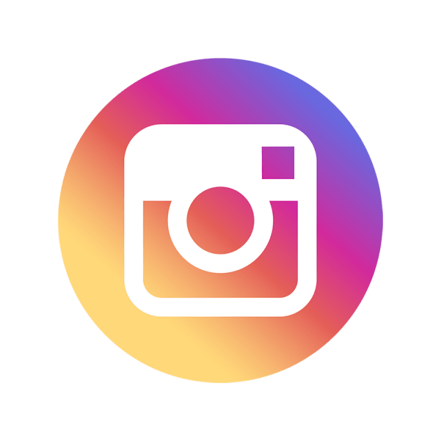 Free Instagram Download ikon