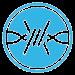 FrostWire ikon