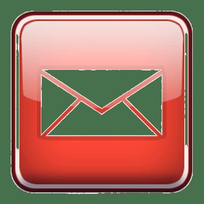 Gmail_Notifier_Pro_ikon-removebg-preview