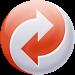 GoodSync ikon
