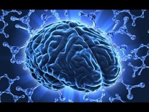 Hafıza Nasıl Geliştirilir