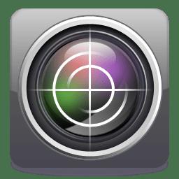 IP Camera Viewer ikon