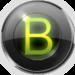 ImBatch ikon