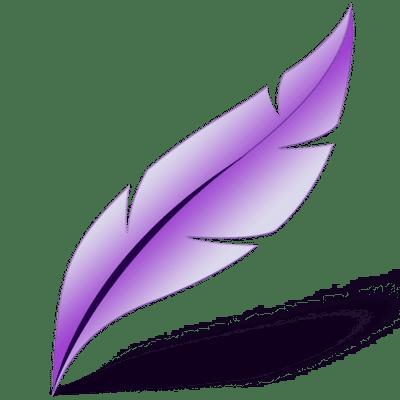 LightShot ikon
