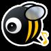 MusicBee ikon