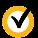 Norton Security Deluxe ikon
