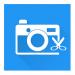 Photo Editor ikon