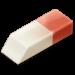 Privacy Eraser Free ikon