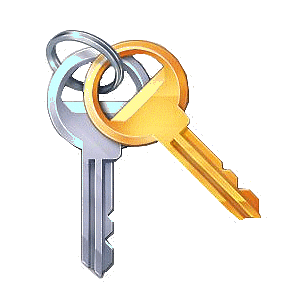 Product Key Explorer ikon