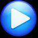 VSO Media Player ikon