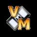 VideoMach_ikon-removebg-preview