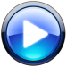 AVS Media Player ikon