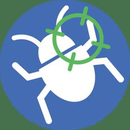AdwCleaner ikon