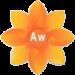 Artweaver Free ikon