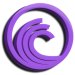 BitTorrent ikon