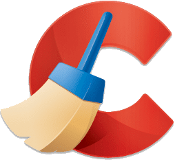 CCleaner ikon