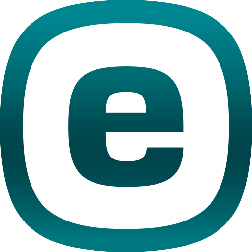 ESET NOD32 Antivirus ikon