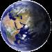 EarthTime ikon