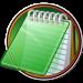 EditPad Lite ikon