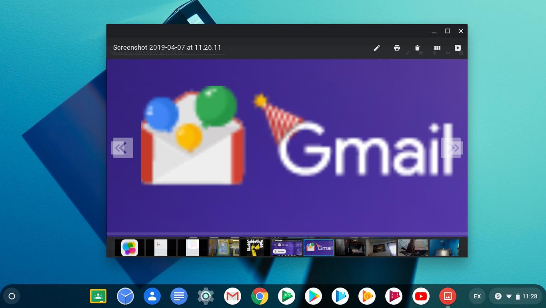 Gmail İle Büyük Boyutlu Dosya Gönderme