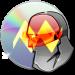 IsoBuster ikon