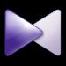 KMPlayer ikon