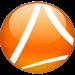 PDF Converter Elite ikon