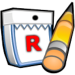 Rainlendar Lite icon
